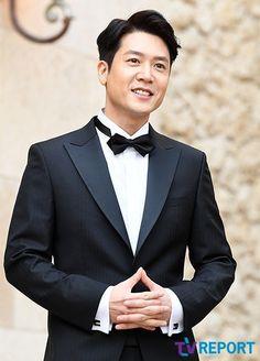 Jae Liew