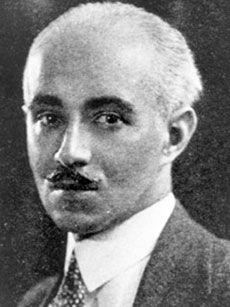 John Abele