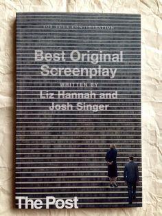 Josh Singer