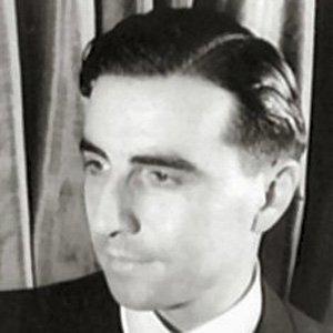 Julien Green