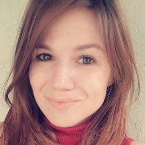 Mandy Jürgens