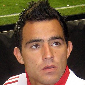 Marco Pappa