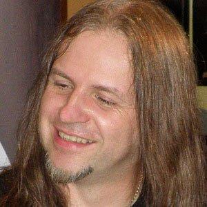 Piotr Wiwczarek