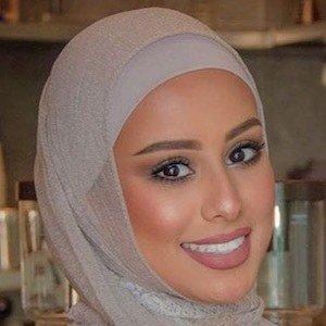 Razan Aloudah