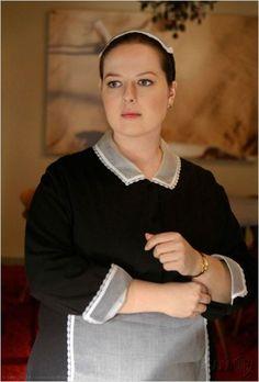 Zuzanna Szadkowski