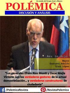 Adolfo Diaz