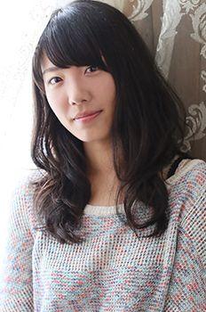 Ai Matsumoto
