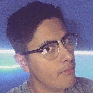 Anthony Rivera
