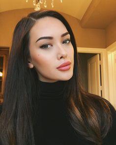 Breanna Vahid