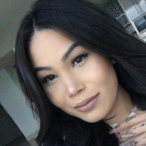 Camilaa Inc