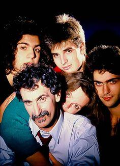 Ahmet Zappa