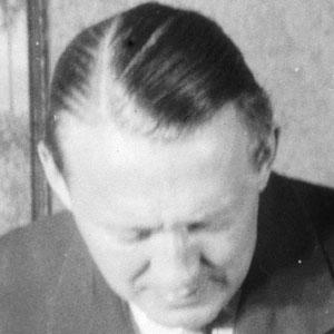 Edmund Goulding