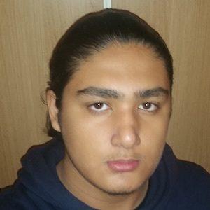 Hassan Aselzai