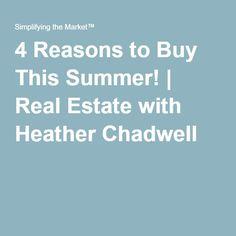 Heather Chadwell