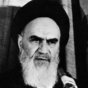 Iman Hasan