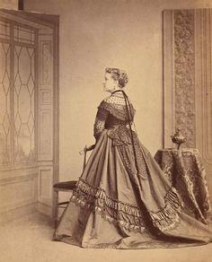 Isabela Braganca
