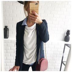 Jade girlys_blog