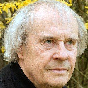 Josy Braun