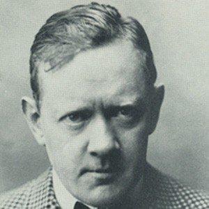 Kai Nielsen