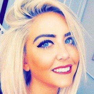 Lauren Spears