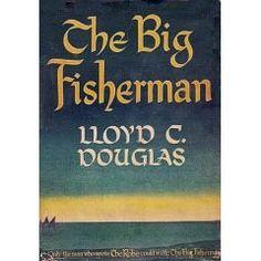 Lloyd Douglas