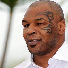 Lou Tyson