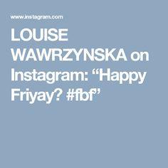 Louise Wawrzynska