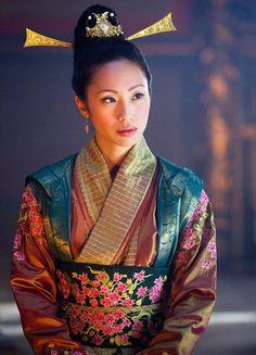 Oon Shu An