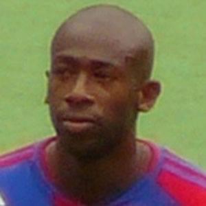 Paulo Wanchope