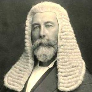 Richard Oconnor