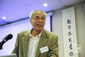 Yi Zheng