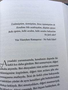Zeynep Sey
