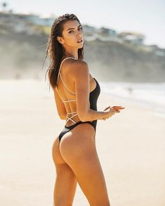 Alexis Rupp