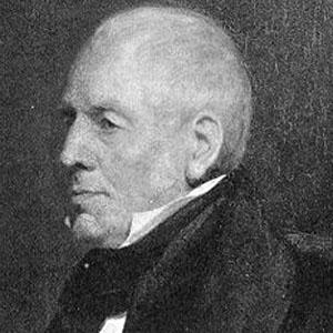 Archibald Menzies