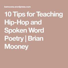 Brian Moroney