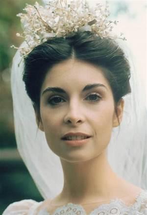 Carmella Ford