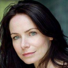 Clare Calbraith
