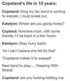 Copeland Quinn