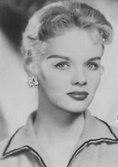 Diana Millay