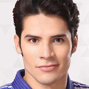 Eduardo Avila