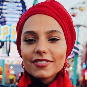Haifa Beseisso
