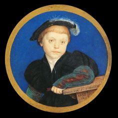 Henry Brandon