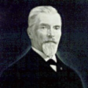 Henry Lomb