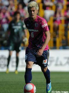 Hotaru Yamaguchi