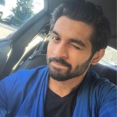 Hussain Asif
