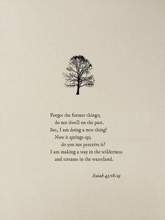 Isaiah Rose