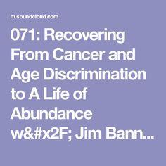 Jim Bannon