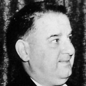 Joe Derita