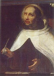John of the Cross