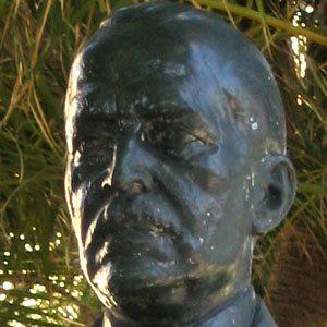 Jose Vianna da Motta